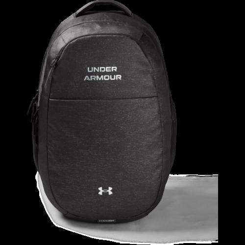 Hustle Signature Backpack