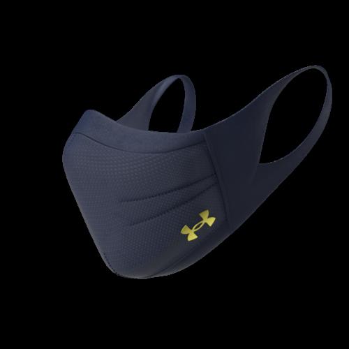 UA Project Rock Sportsmask