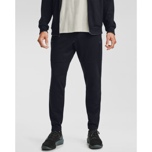 Project Rock Knit Track Pant