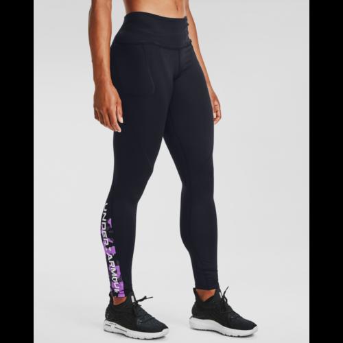 ColdGear Armour Graphic Legging