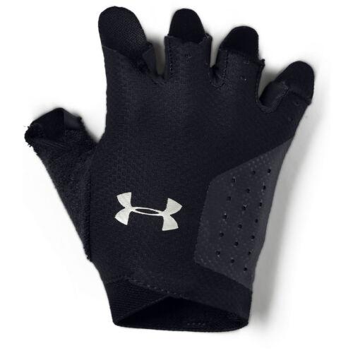UA Women's Training Glove