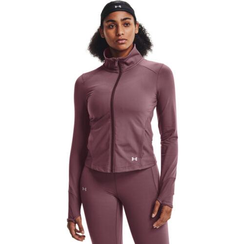 Meridian Jacket