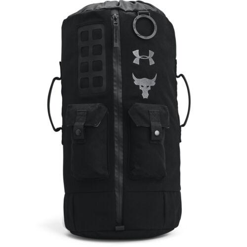 Project Rock 60 Gym Bag