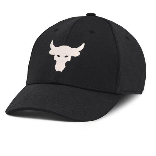 Project Rock Hat