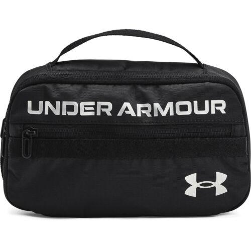 UA Contain Travel Kit