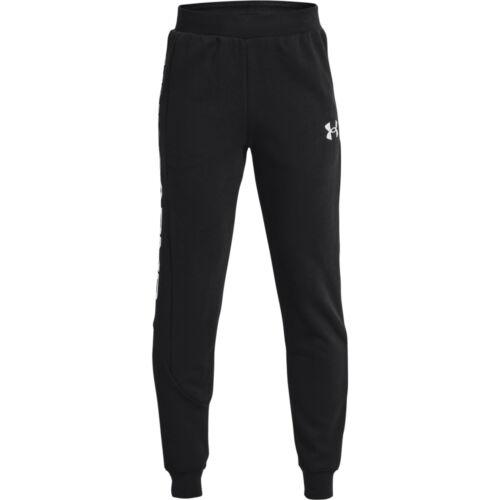Boys UA Baseline Fleece Pant