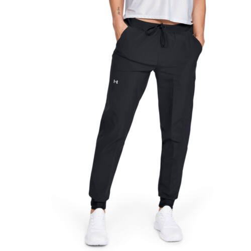 Armour Sport Woven Pant
