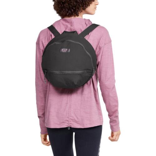 UA Midi 2.0 Backpack