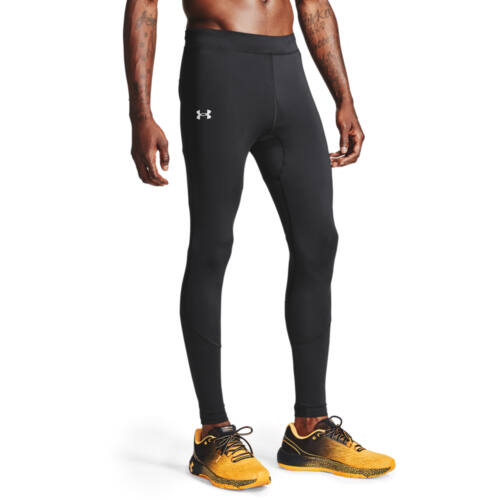 UA Fly Fast HeatGear Tight