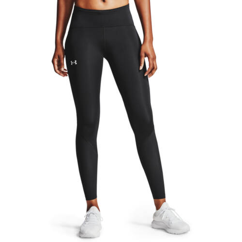Fly Fast 2.0 HeatGear Tight