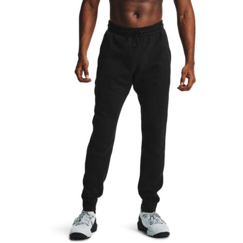 Project Rock Charged Cotton Fleece Pant