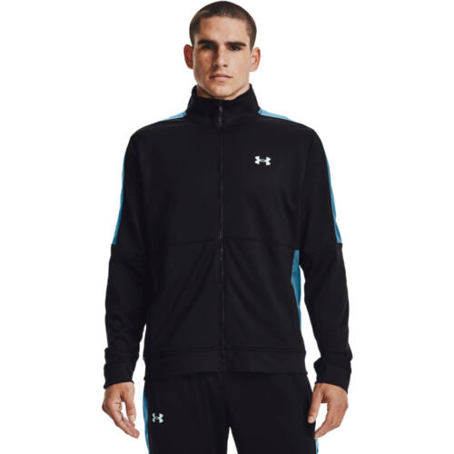 Sportstyle Graphic Track Jacket