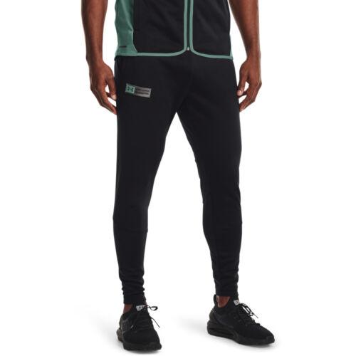 UA Armour Fleece Storm Pants