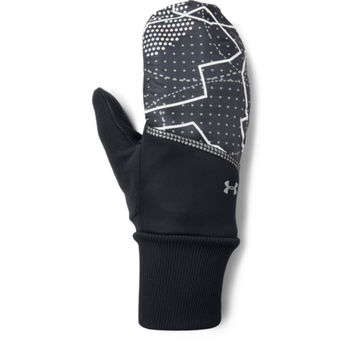 Convertible Gloves