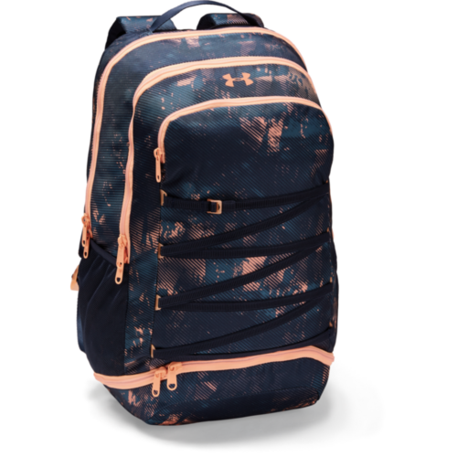 Tempo Backpack
