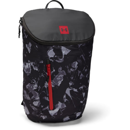 Sportstyle Backpack