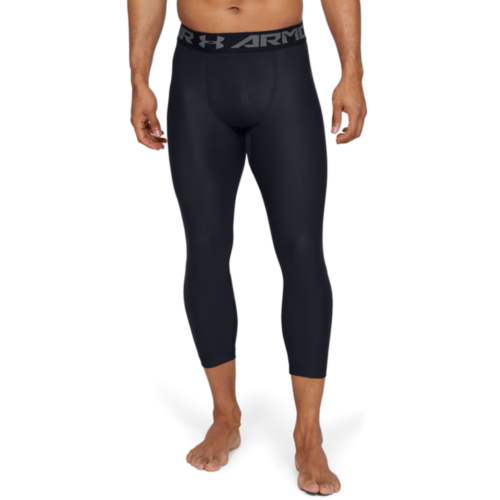 HeatGear Armour 2.0 3/4 Legging