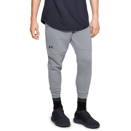 Unstoppable Move Trousers