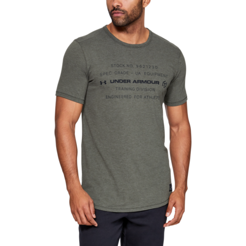 Sportstyle Triblend Graphic