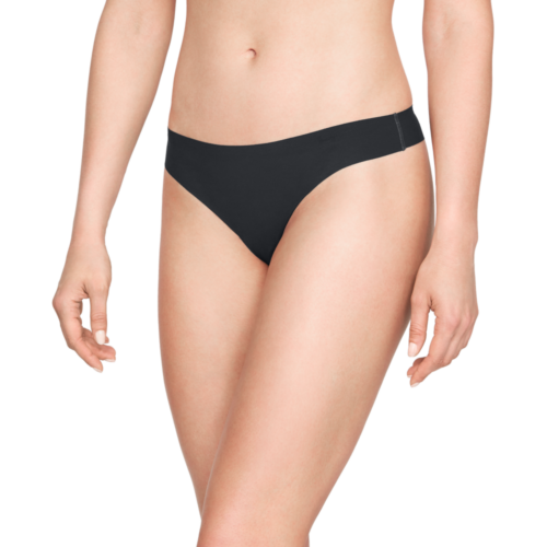 PS Thong 3 Pack