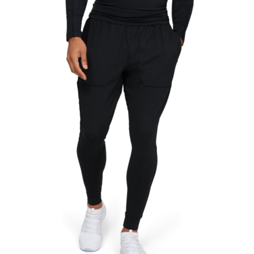 RUSH Fitted Pant