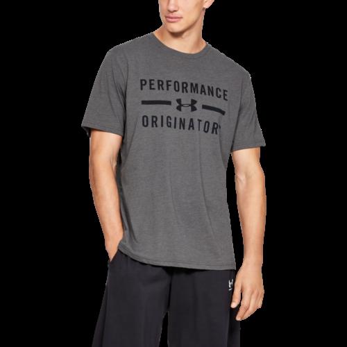 Performance Originators SS