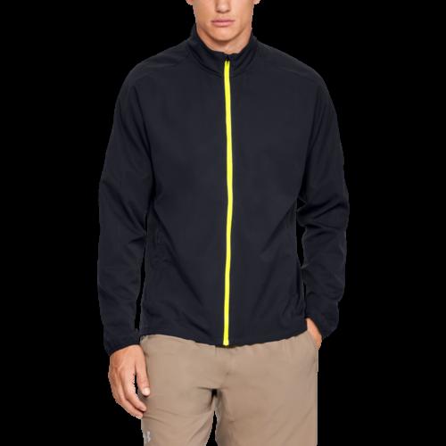 Storm Out&Back SW Branded Jacket