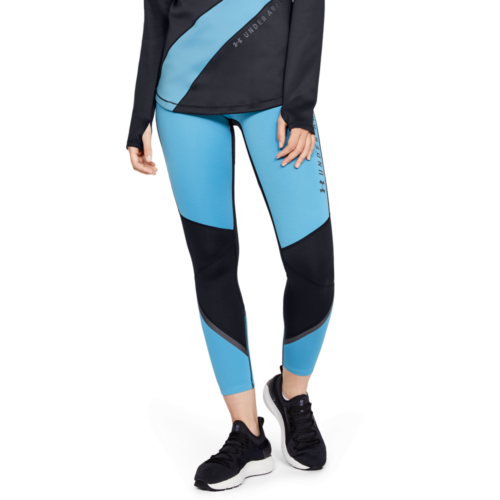 ColdGear Armour Legging Graphic