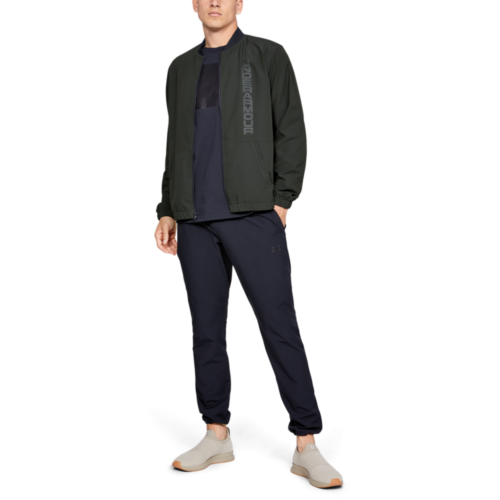 Unstoppable Essential Bomber